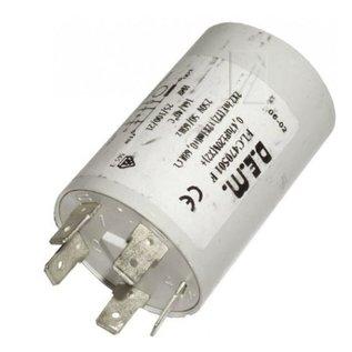 Dometic Dometic Airco EMC Filter
