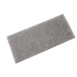 Dometic Dometic Airco Filter