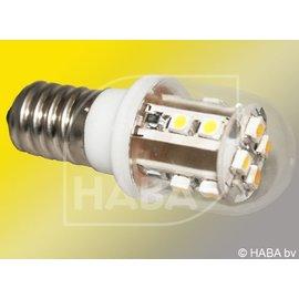 Crusader PIGMY BULB 12 VOLT E14 LED 60 lumen