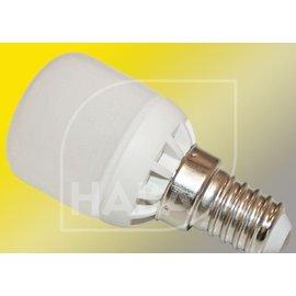Crusader PIGMY LAMP 230V E14 LED 200 LUMEN