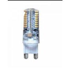 Crusader G9 230 VOLT LED 180 LUMEN