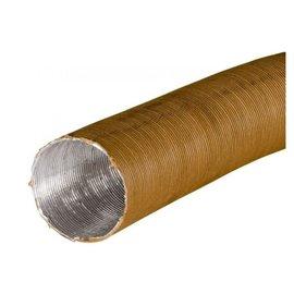 Truma Truma UR3 Luchtslang   65 mm