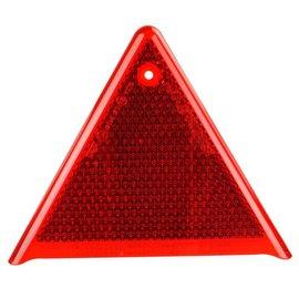Jokon Driehoek reflector achterlicht