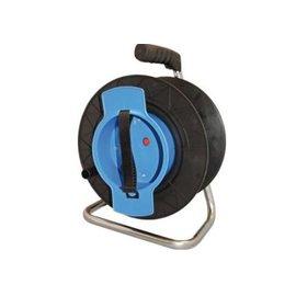 Handhaspel kabeltrommel