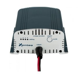 Xenteq Acculader LBC 512-15S