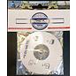 Dometic Dometic sticker bedieningspaneel CT 3000