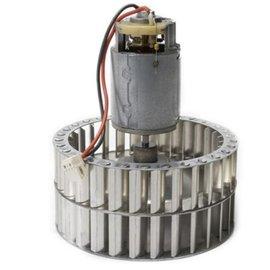 Truma Truma Motor 12 v + rad TEB2/TEN2/TENBT