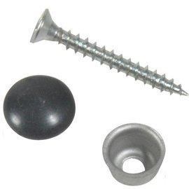 Dometic Smev bevestigingsset spoelbak 7306