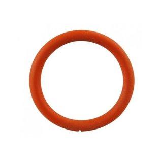 Truma Truma O ring 35 x5  aan/afvoerbevestiging S3002