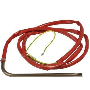Dometic Dometic Verwarming Element170W/ 240 V