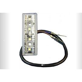 Hobby Hobby Positielicht PL251 LED