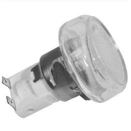 Dometic Dometic vervangingslamp bakoven OV 1800