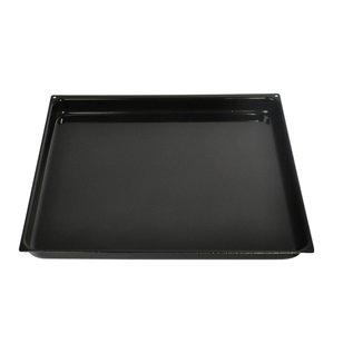 Dometic  Bakplaat oven OV 1800
