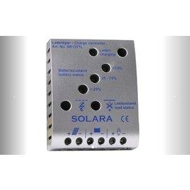 SOLARA SOLARA Laadregelaar SR175TL