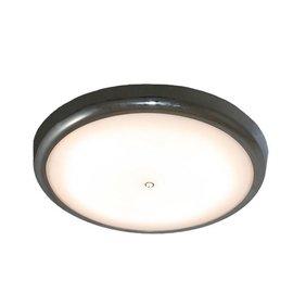 HABA OSSONA led lamp met touch schakelaar