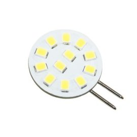 HABA super flat led 200lm