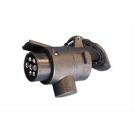 HABA Adaptor met binnenverlichting standaard