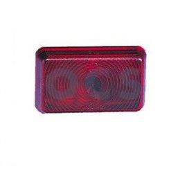 Jokon Jokon positielamp rood S130