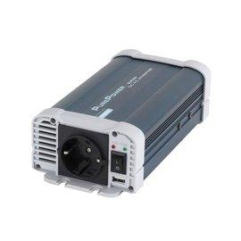 Xenteq PurePower Inverter 12 Volt