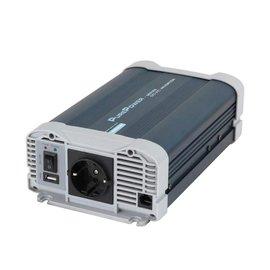 Xenteq PurePower Inverter 24 V