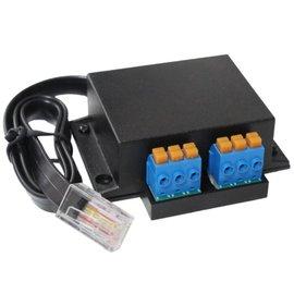 Xenteq PPR-2 Control Box PurePower Serie