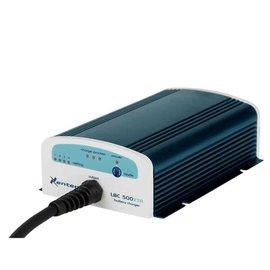 Xenteq Battery charger LBC 524-5XTR
