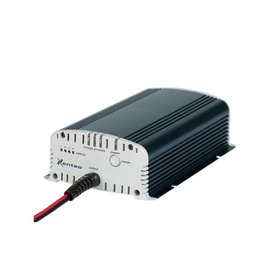 Xenteq Battery charger LBC 524-10S