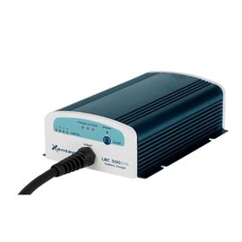 Xenteq Battery charger LBC 512-10XTR