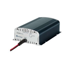 Xenteq Battery charger LBC 524-5S