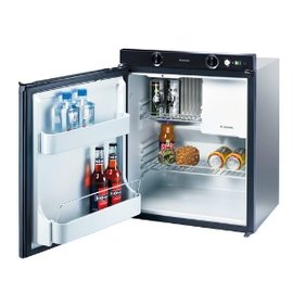 Dometic Dometic koelkast RM 5310 - 60 liter