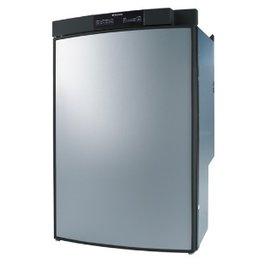 Dometic Koelkast Type RM 8505