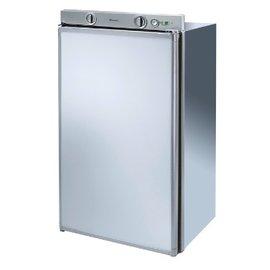 Dometic koelkast 5-serie RM 5380