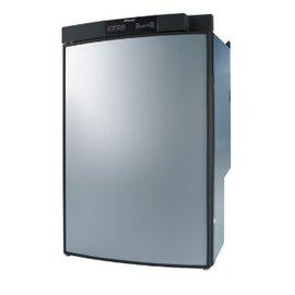 Dometic Dometic koelkast RMS 8500-96 liter wielbak Links