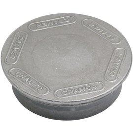 Cramer Branderdeksel hoog