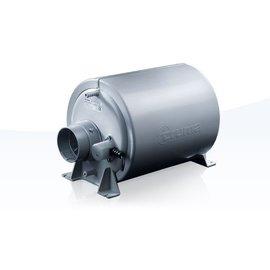 Truma Therme 2 Boiler