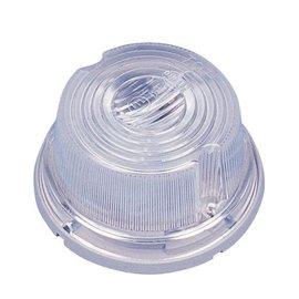 Hella Positielicht voor montage, helder lampglas