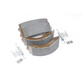 AL-KO Remvoering 230x60mm type 2360/2361