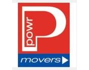 PowrMover