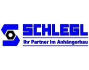 Schlegl