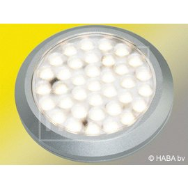 Crusader Bern led touch spot 12 V 2.9 W