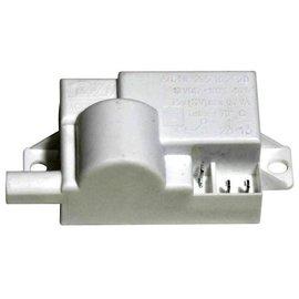 Dometic Dometic Ontstekings Automaat 12 v
