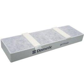 Dometic Koolstoffilter  Koelkast