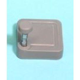 Dometic deurvergrendeling RM 2262