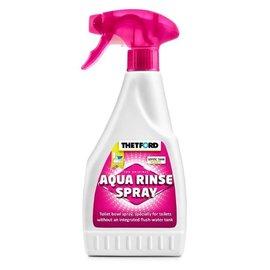 Thetford Aqua Rinse Spray 0.5L
