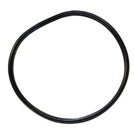 Thetford Afdicht rubber C400/C500/C250/C260