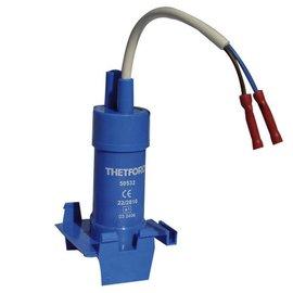 Thetford Dompelpomp C250