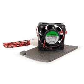 Thetford Ventilator met standaard