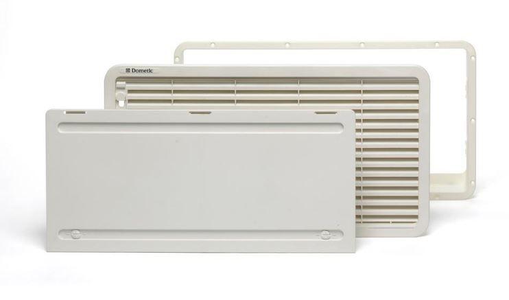Top Dometic koelkast onderdelen D.C.S. decaravanspecialist Breda IP52