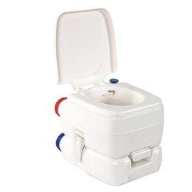 Fiamma Draagbaar toilet Bi-pot 34  / 13 liter