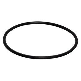 Fiamma O-ring t.b.v. Schuif draagbaar toilet